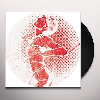 Catz 'n Dogz ME Vinyl Record