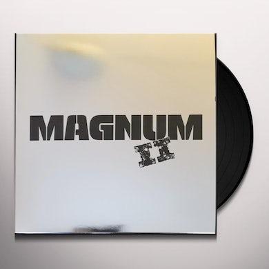 MAGNUM II Vinyl Record