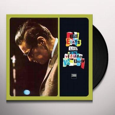 Bill Evans Live at The Village Vanguard Vinyl Record