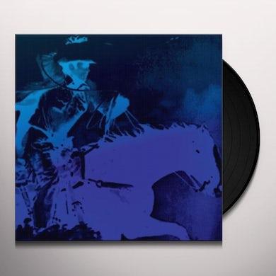 Tim Hecker INSTRUMENTAL TOURIST Vinyl Record