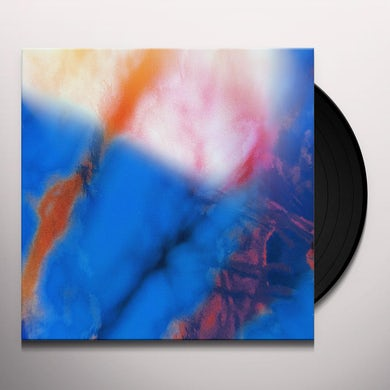 Hayden Pedigo VALLEY OF THE SUN Vinyl Record