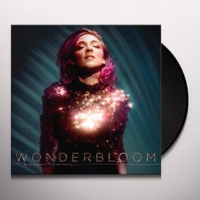 Becca Stevens WONDERBLOOM Vinyl Record