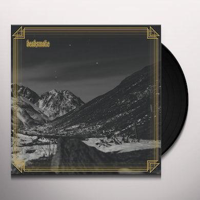 DEADSMOKE Vinyl Record