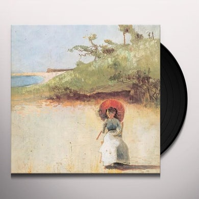 STILL IN MY ARMS: COMPILED BY BAYU & MOOPIE / VAR Vinyl Record