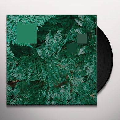 Nebraska METAPHOR TO THE FLOOR Vinyl Record