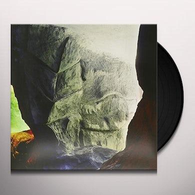 Katie Gately Vinyl Record - UK Release