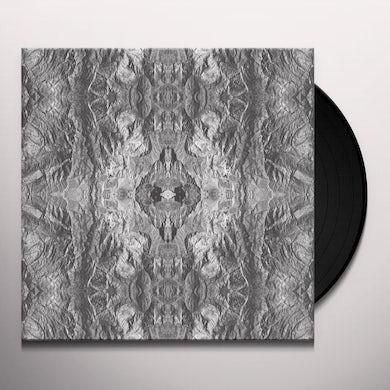 Eomac BEDOUIN TRAX Vinyl Record