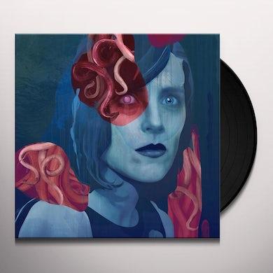 Antoni Maiovvi HOUSEWIFE (ORIGINAL SOUNDTRACK) Vinyl Record