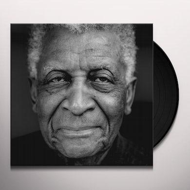 BALANCE Vinyl Record