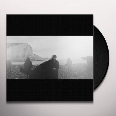 Dog In The Snow VANISHING LANDS Vinyl Record