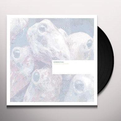 Sunken Foal FERMENTED CONDIMENTS Vinyl Record