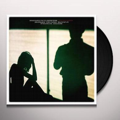 Brian Blade & Fellowship Band BODY & SHADOW Vinyl Record