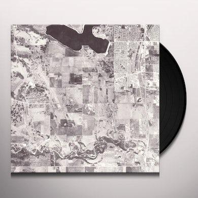 Women RARITIES 2007-2010 Vinyl Record