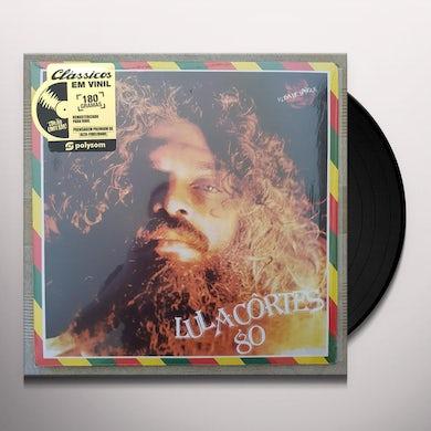 ROSA DE SANGUE Vinyl Record