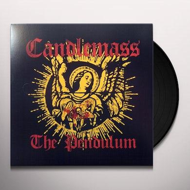 PENDULUM Vinyl Record
