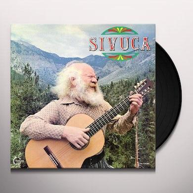 Sivuca (Limited Purple Vinyl Edition) Vinyl Record