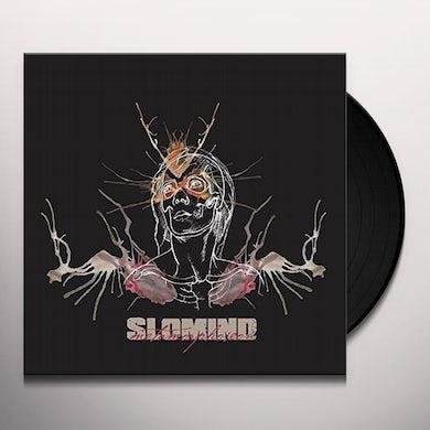SLOMIND METAMORPHOSEON Vinyl Record