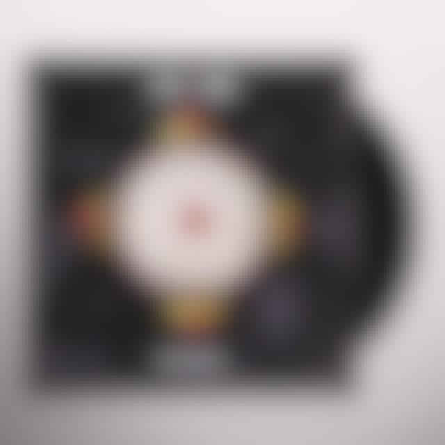 54-40 DEAR DEAR Vinyl Record