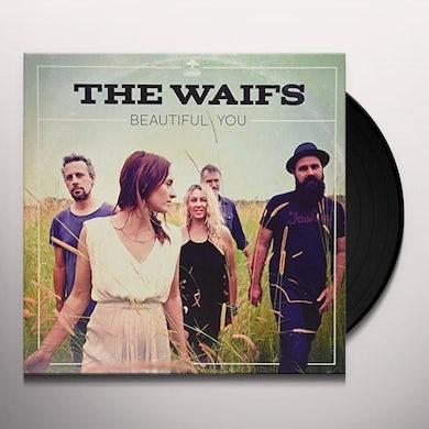 WAIFS BEAUTIFUL Vinyl Record