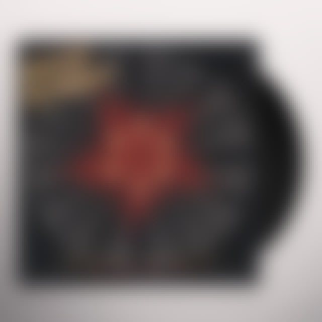Bush Tetras BOOM IN THE NIGHT Vinyl Record