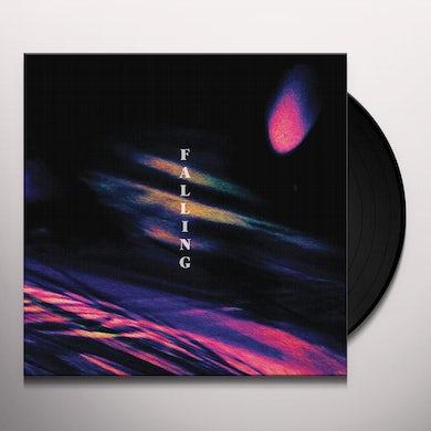 Falling   lp Vinyl Record