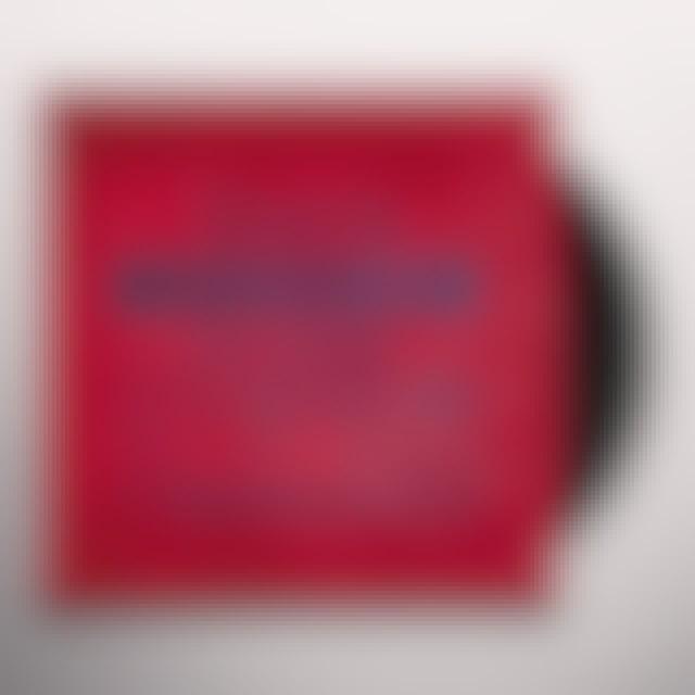 The Doors LIVE IN NEW YORK Vinyl Record