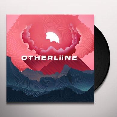 OTHERLIINE Vinyl Record