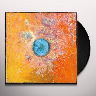 Doc Bowling / His Blues Professors COSMOPOLITAN SOUL Vinyl Record