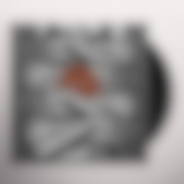 Carl Craig VERSUS REMIXES Vinyl Record