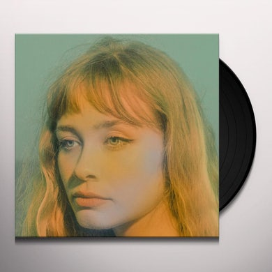 Alexandra Savior ARCHER Vinyl Record