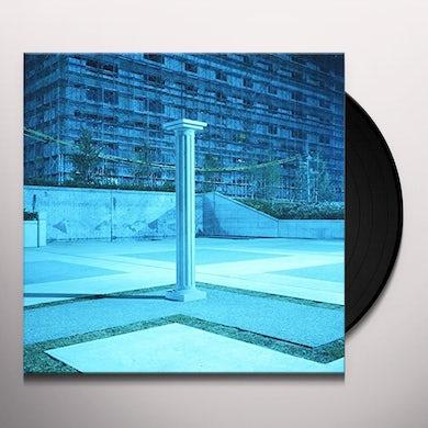 Para One CLUB Vinyl Record