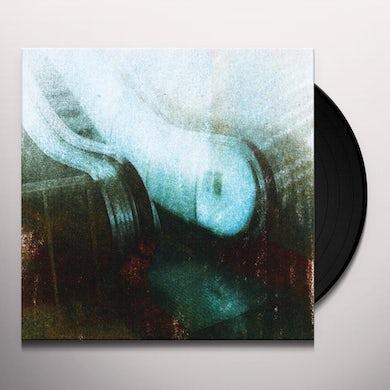 VERTIGO KO Vinyl Record