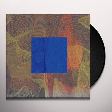 Apparat LP5 RMXS Vinyl Record