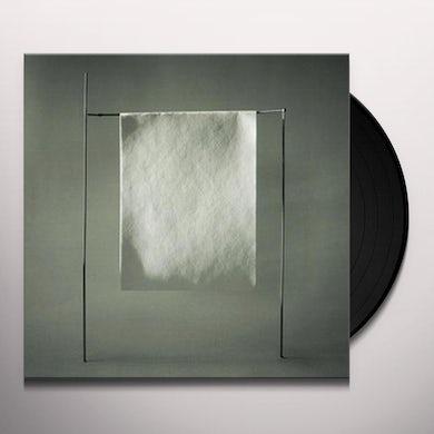 SIMPLE Vinyl Record