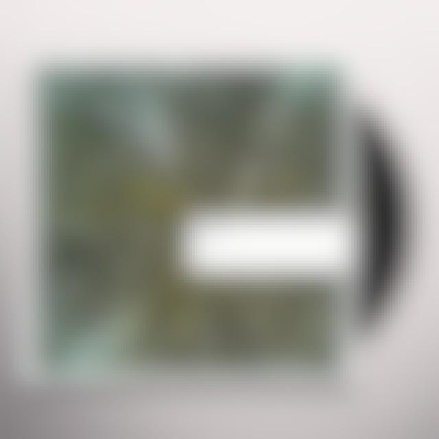 Sunken Foal FALLEN ARCHES Vinyl Record