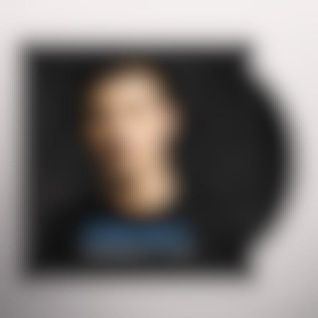 Shawn Mendes HANDWRITTEN Vinyl Record