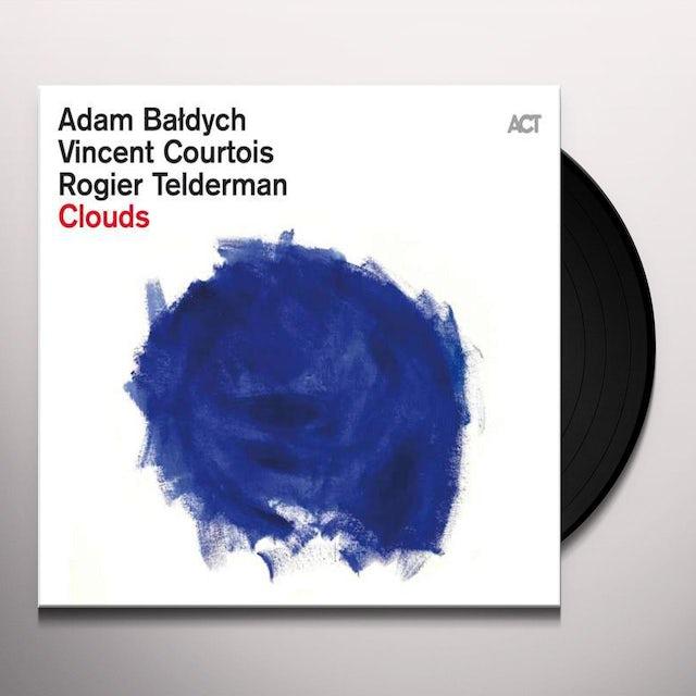 Baldych / Courtois / Telderman