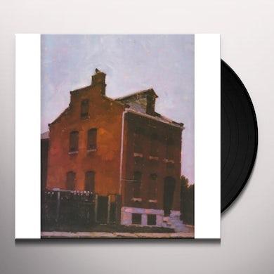 Grand Ulena GATEWAY TO DIGNITY Vinyl Record
