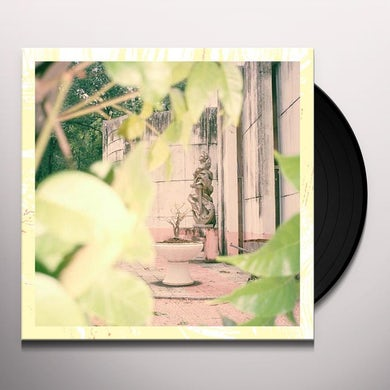 Gosta Berlings Saga SERSOPHANE Vinyl Record