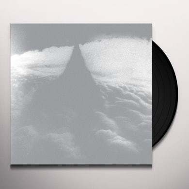 Lawrence English CRUEL OPTIMISM Vinyl Record