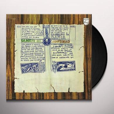 1969 Vinyl Record
