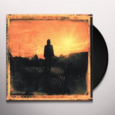 Steven Wilson GRACE FOR DROWNING Vinyl Record