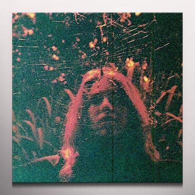 Turnover PERIPHERAL VISION Vinyl Record
