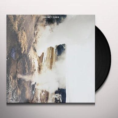 DARLING Vinyl Record