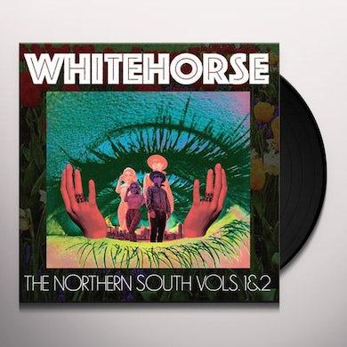 NORTHERN SOUTH VOL. 1 & 2 Vinyl Record