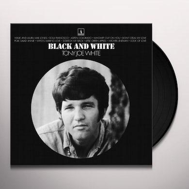 TONY JOE WHITE Vinyl Record