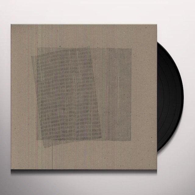 Sagat SATELLITE Vinyl Record