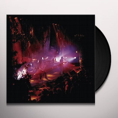 My Morning Jacket OKONOKOS Vinyl Record