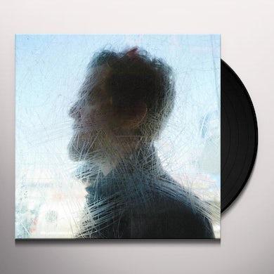 Glen Hansard DIDN'T HE RAMBLE Vinyl Record