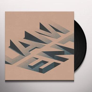 Lament Vinyl Record